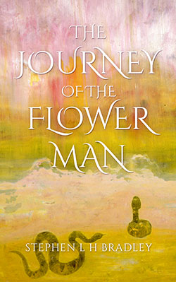 The Journey of the Flower Man