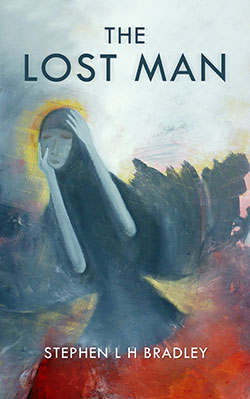 The White Island Series: The Lost Man