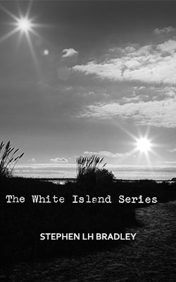 The White Island Series