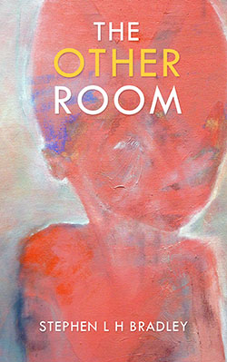 The White Island Series: The Other Room